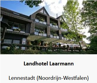 lennestadt-l...el-sauerland.png