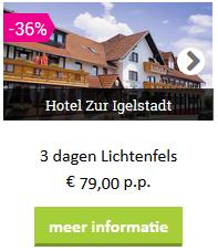 lichtenfels-hotel zur igelstadt-voordeel-sauerland.png