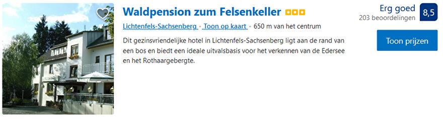 lichtenfels-...er-sauerland.png