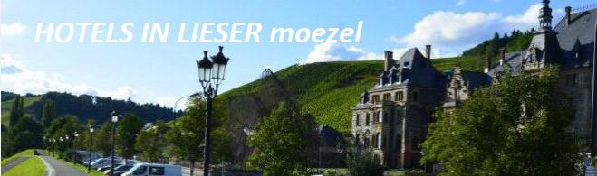 lieser-banner-2019-moezel.png