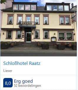 lieser-raatz.png