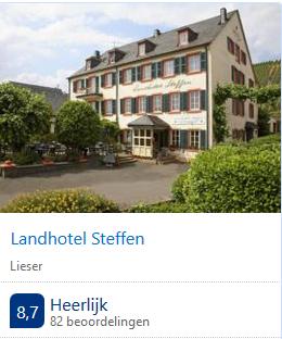 lieser-steffen.png