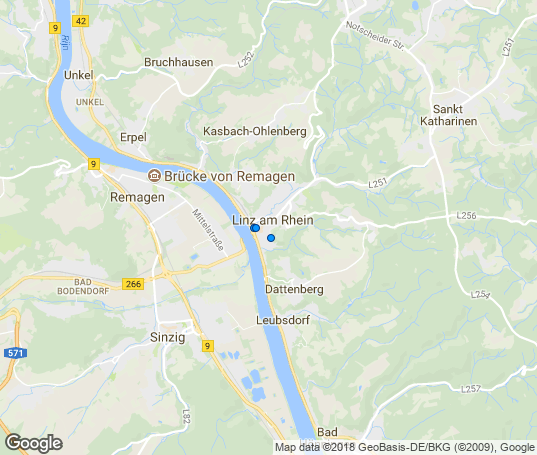 linz-map.png