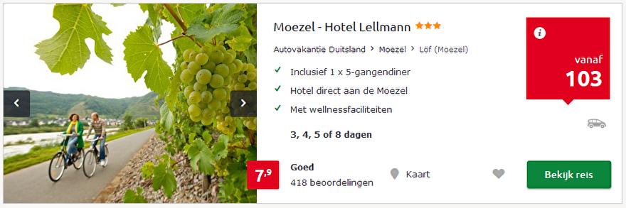 lof- lellmann- moezel.png