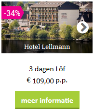 lof-hotel lellman-voordeel-moezel.png