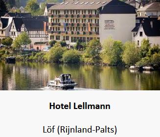 lof-hotel le...rdeel-moezel.png