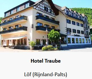 lof-hotel tr...rdeel-moezel.png