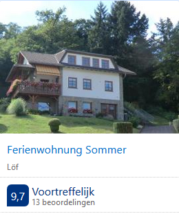 lof-sommer.png