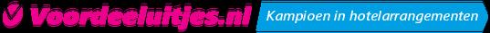 logo-voordeeluitjes-hotelletjeaandemoezel.nl.png