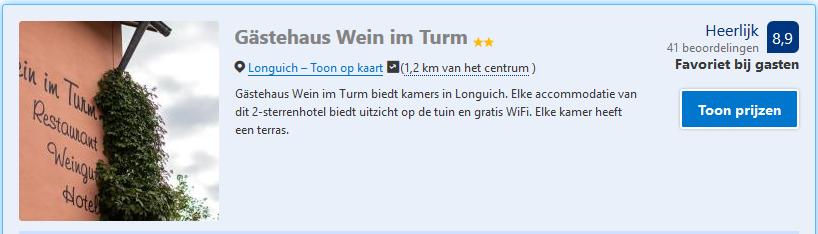 longuich-wein-im-turm-2019-moezel.png