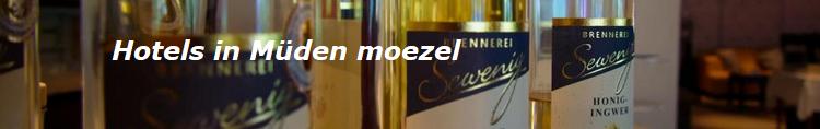 müden-banner-moezel-2019.png