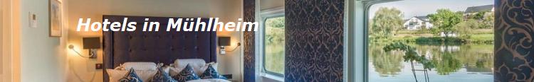 mülheim-banner-moezel-2019.png