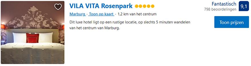 marburg-vila...rk-sauerland.png