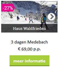 medebach-haus walfrieden-voordeel-69-sauerland.png