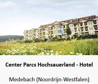 medebach-hot...el-sauerland.png
