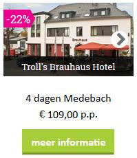 medebach-trolls brauhaus hotel-voordeel-109-sauerland.png