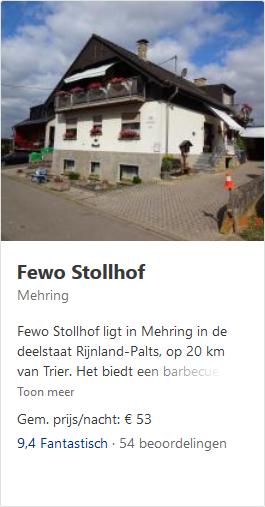 mehring-home-fewo-2019-moezel.png
