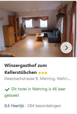 mehring-home-kellerstubchen-2019-moezel.png