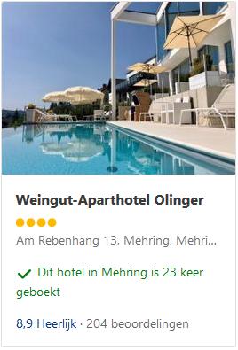 mehring-home-olinger-2019-moezel.png