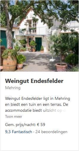 mehring-home-weingut-endesfelder-2019-moezel.png