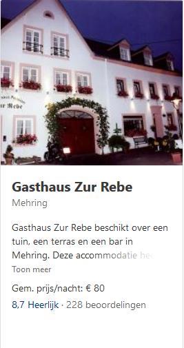 mehring-home-zur-rebe-2019-moezel.png