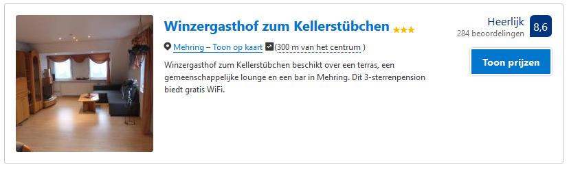 mehring-hotel-kellerstubchen-2019-moezel.png