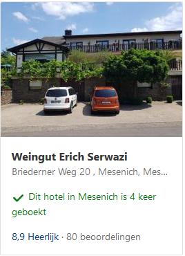 mesenich-erich-home-2019-moezel.png
