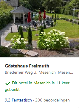mesenich-freimuth-home-2019-moezel.png