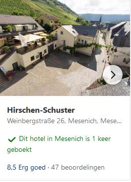 mesenich-hirschen-home-2019-moezel.png
