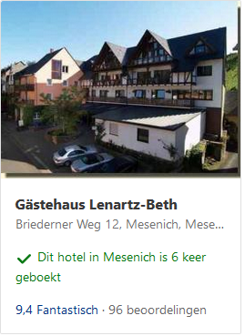 mesenich-lennarth-beth-home-2019-moezel.png