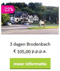 moselhotel peifer brodenbach-voordeeluitje-moezel.png