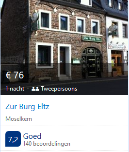 moselkern-burg-hotel.png