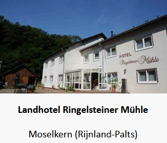 moselkern-la...rdeel-moezel.png