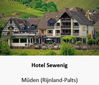 muden-hotel...rdeel-moezel.png