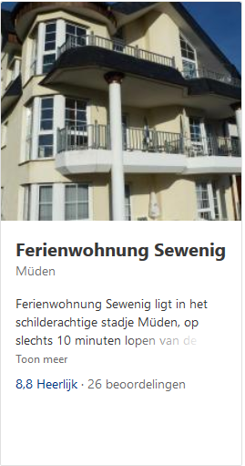muden-hotel-ferien-wohnung-sewenig-moezel-2019.png