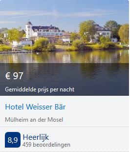 mulheim-hotel-weisser-bär-moezel-2019.png