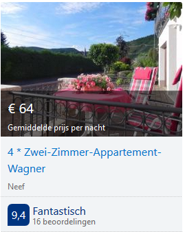 neef-appartement-4-2019.png