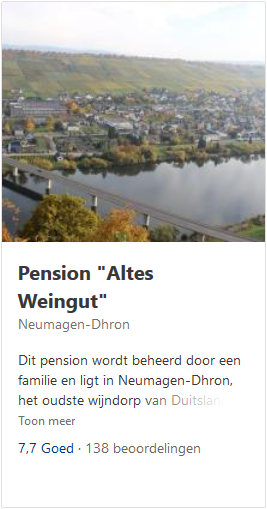 neumagen-dhron-hotel-altes-weingut-2019-moezel.png