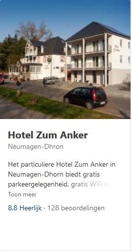 neumagen-dhron-hotel-anker-2019-moezel.png