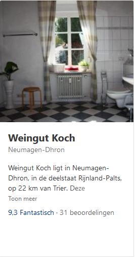 neumagen-dhron-hotel-koch-weingut-2019-moezel.png
