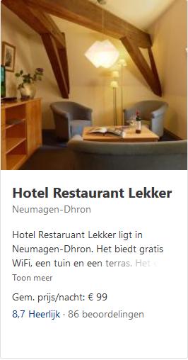 neumagen-dhron-hotel-lekker-2019-moezel.png