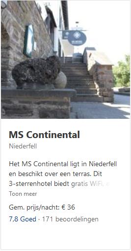 niederfell-continental-moezel-2019.png