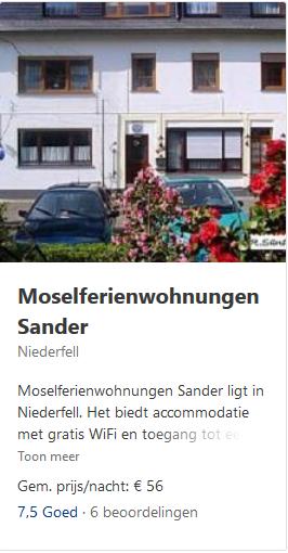 niederfell-ferienwohnung-sander-moezel-2019.png