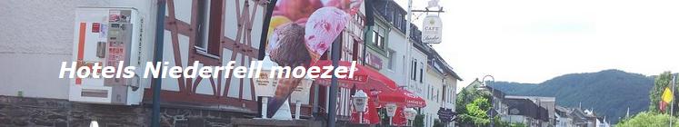 niederfell-hotel-banner-moezel-2019.png