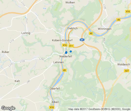 niederfell-map-hotelletjeaandemoezel.nl.png