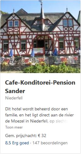 niederfell-sander-pension-moezel-2019.png