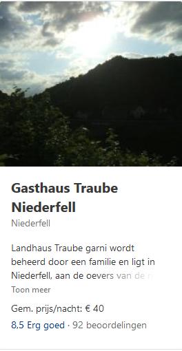 niederfell-traube-moezel-2019.png