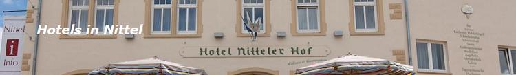 nittel-hotel-banner-moezel-2019.png