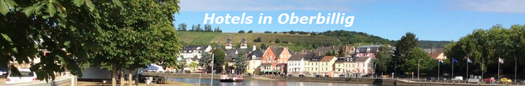 oberbillig-hotel-banner-moezel-2019.png