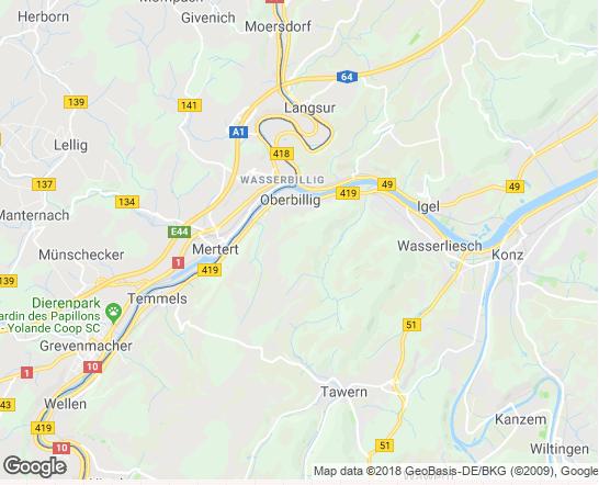 oberbillig-map-moezel-2019.png